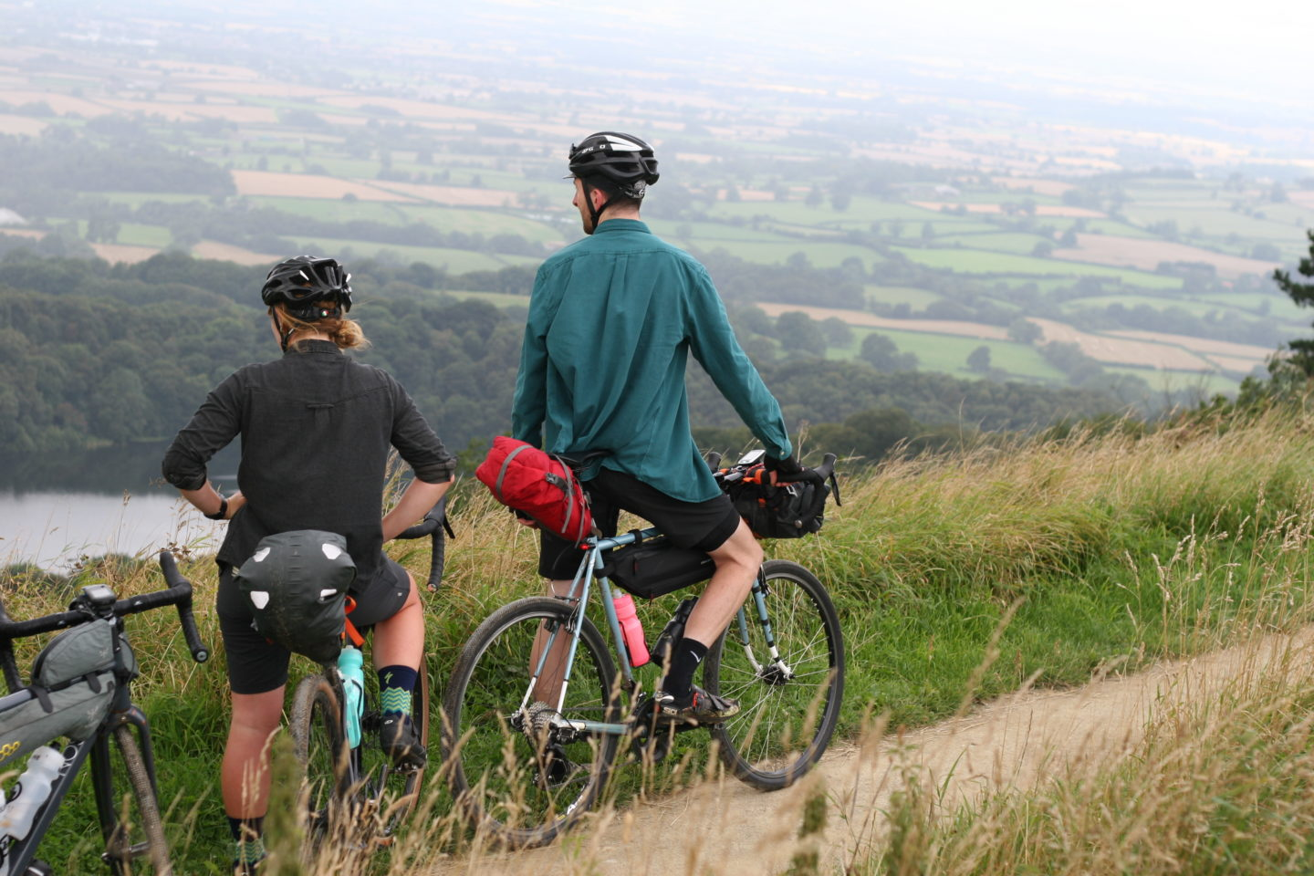 Pubduro North York Moors | The Racing Collective